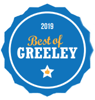 Best of Greeley 2019